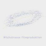 Milchstrasse Logo