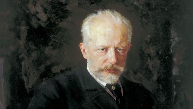 Tchaikovsky_0