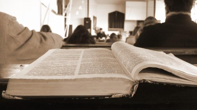 ¿La Biblia es la Palabra de Dios?