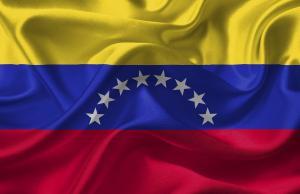 ¿Deben los cristianos en Venezuela hablar contra la tiranía?