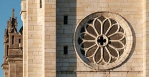 La espiritualidad reformada es más que tener buena doctrina