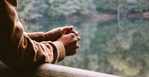 El cristiano y la autocompasión