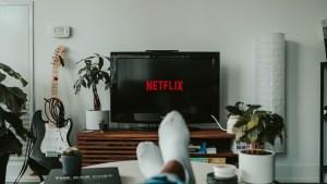 Alerta: La transmisión en vivo del sermón de tu iglesia no es Netflix