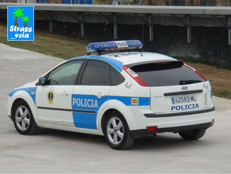 policia_autonmica_1