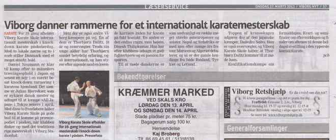 Viborg-danner-rammerne-for-et-internationalt-karatemesterskab-3