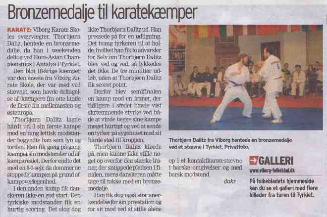 Bronzemedalje-til-karatekæmper
