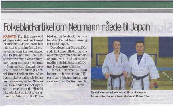 Folkeblad-artikel-om-Neumann