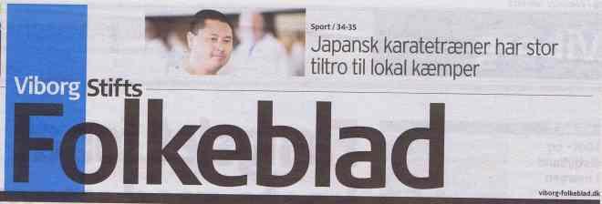 Japansk-Karatetræner-har-stor-tiltro-til-lokal-kæmper