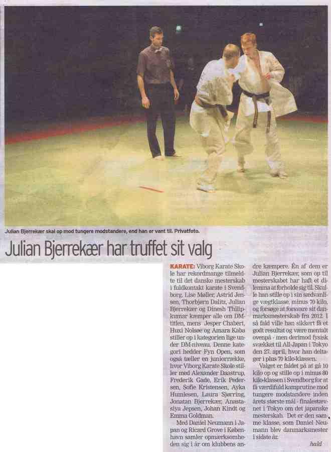 Julian-Bjerrekær-har-truffet-sit-valg