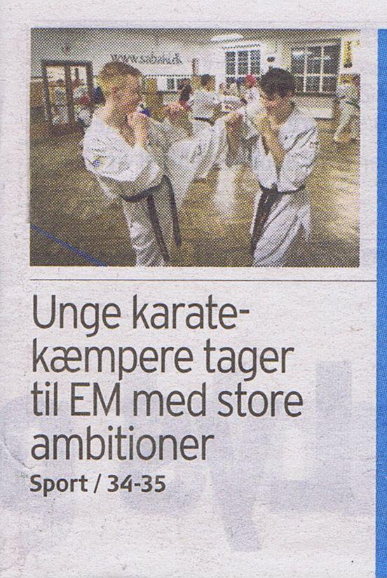 Unge-karate-kæmpere-tager-til-EM-med-store-ambitioner