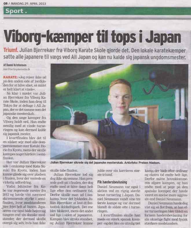 Viborg-kæmper-til-tops-i-Japan