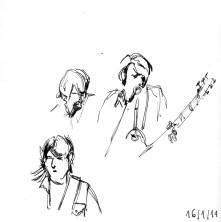 Josu-LuisPardoBlues_06