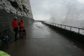 undercliff pic3 for blog