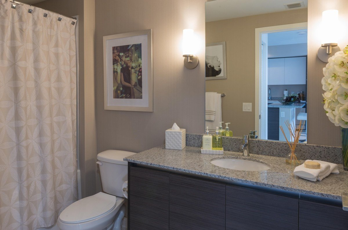 Best Brand New One Bedroom Apartment Las Olas Fort Lauderdale With Pictures
