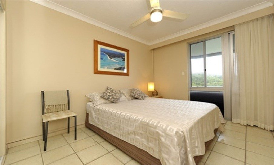Best Poinciana 105 – Hamilton Island 2 Bedroom Apartment With Pictures