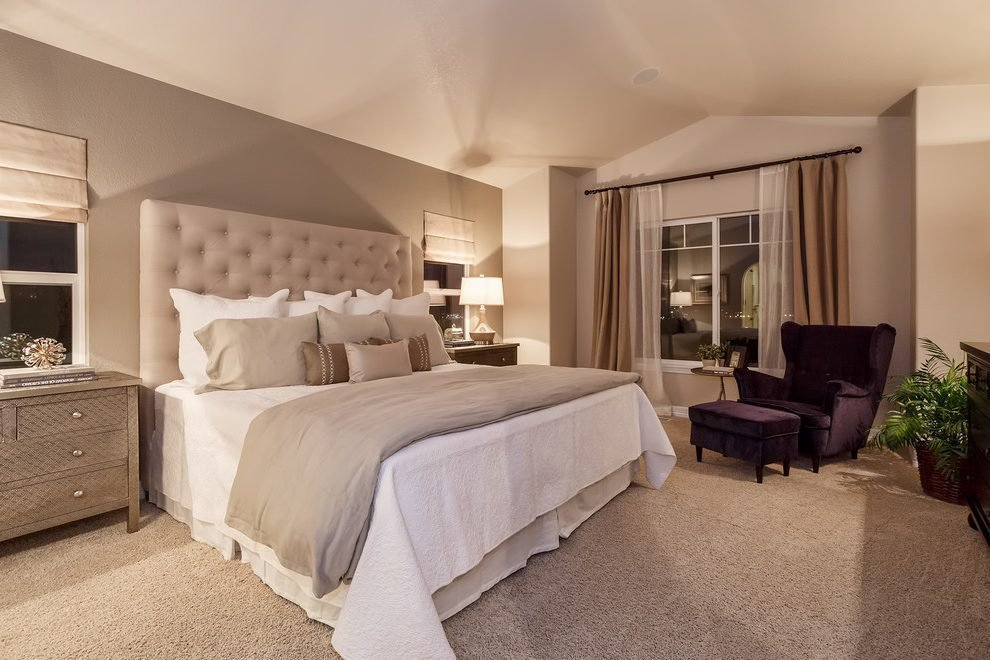 Best Fabulous Taupe Bedroom Walls With Green Lime With Pictures