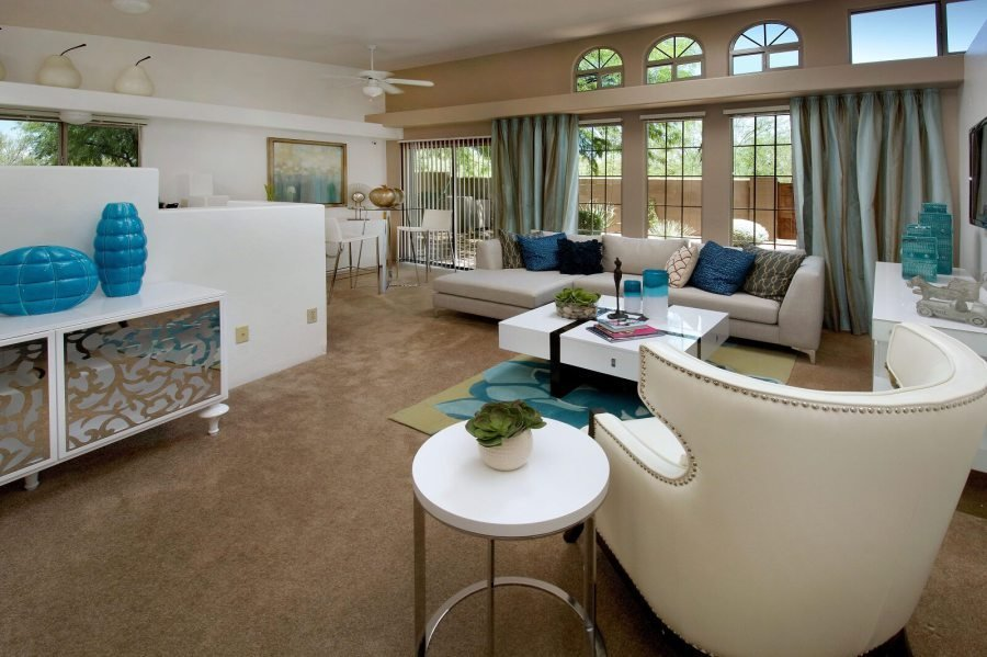 Best Tucson Luxury Apartments East Tucson Apartments With Pictures