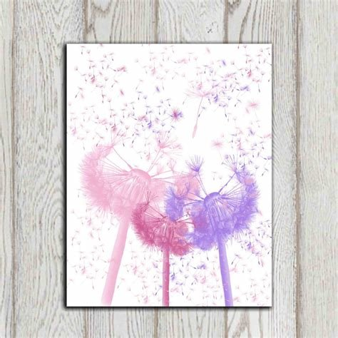 Best Top 20 Of Little Girl Wall Art With Pictures