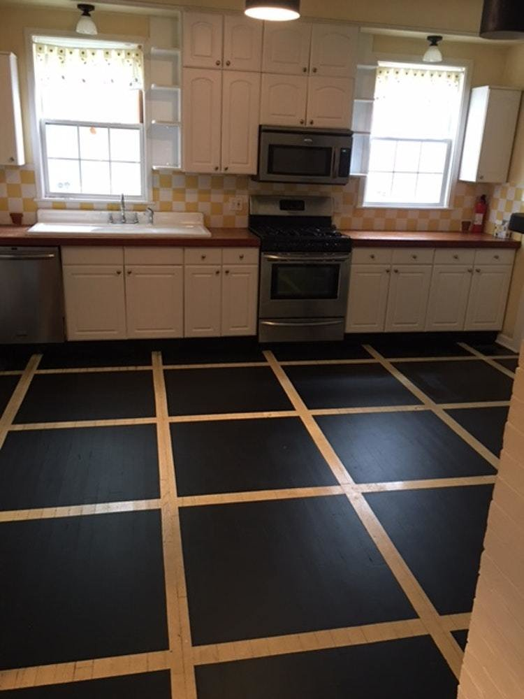 Best 3 Bedroom Apartment Downtown New Bedford Ma For Rent Starting May 1St With Pictures