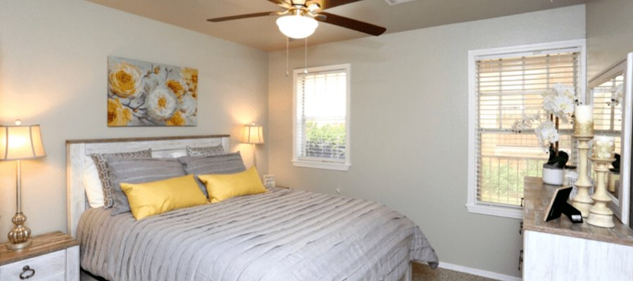 Best The Breighton All Bills Paid Apartments In Okc With Pictures