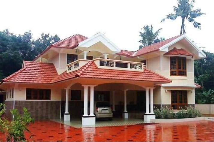 Best Cost Of Building A Three Bedroom House In Kenya – Venas News With Pictures
