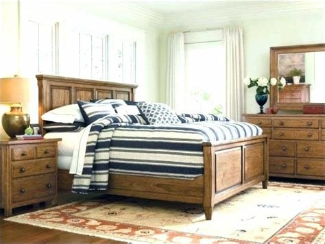 Best Havertys Discontinued Bedroom Furniture Home Interior With Pictures