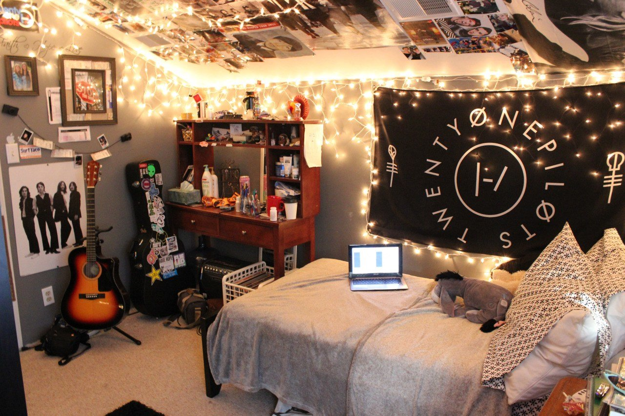 Best Allegri Residence Lina S Room Dumbledore S Army Role With Pictures