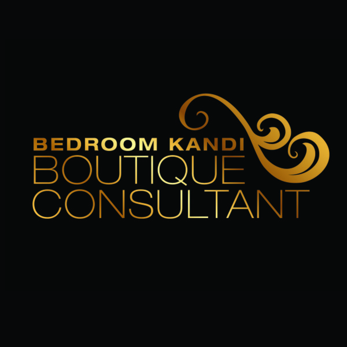 Best Bedroom Kandi Boutique Parties By Queen City Trendsetters With Pictures