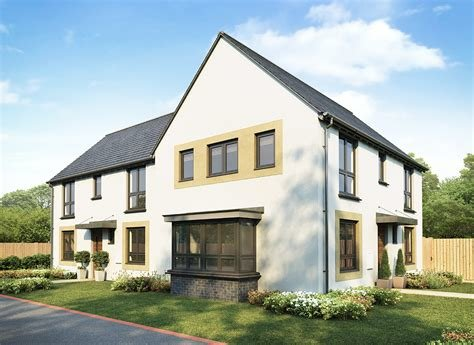 Best Moreton V2 Redrow With Pictures