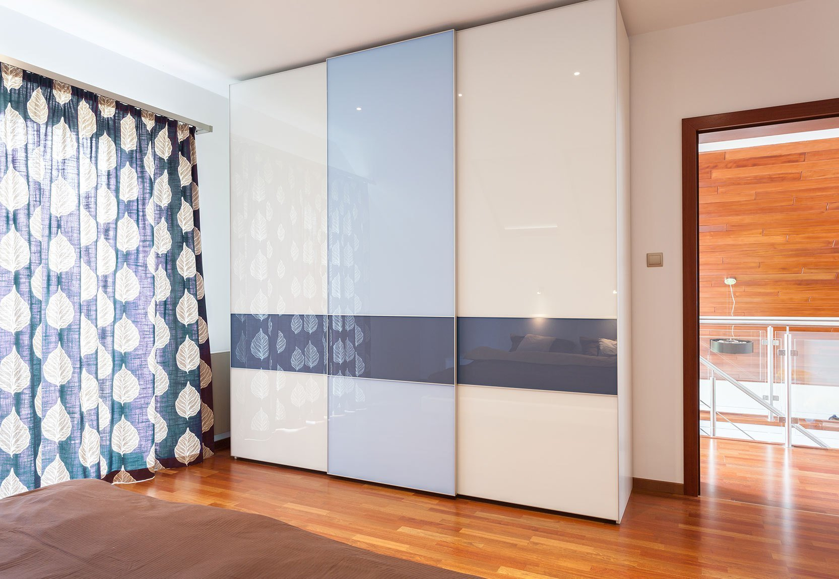 Best Tips To Your Bedroom Wardrobe Design India With Pictures