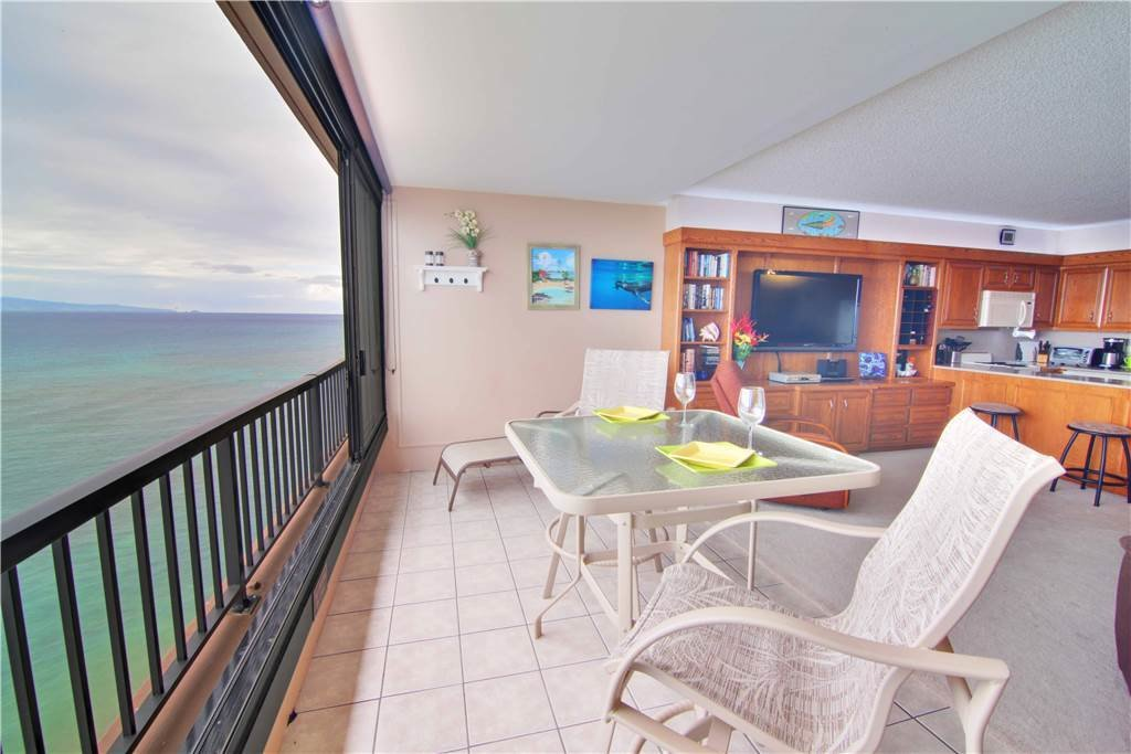 Best 1 Bedroom Oceanfront 804 Maui Vacation Rentals With Pictures