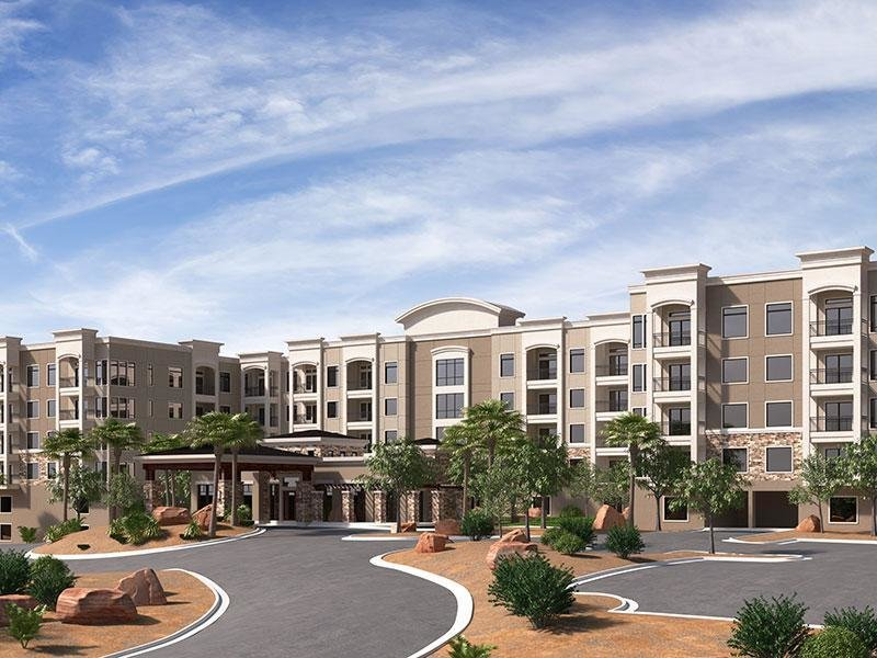 Best Legacy Ridge Apartments In St George Ut With Pictures