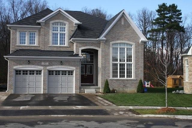 Best 43 Olivia Marie Rd Outstanding Home In The Prestigious With Pictures