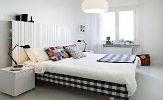 Best Vastu For Bedroom Vastu Tips For Bedroom Color Directions With Pictures