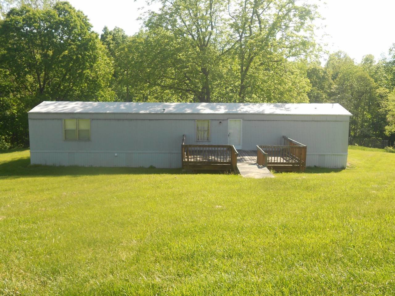 Best Mobile Home For Rent 3 Bedrooms 2 Bathrooms Price 650 1347 With Pictures