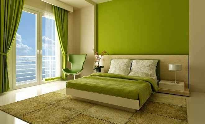 Best How To Choose The Right Colours For Your Home Based On With Pictures