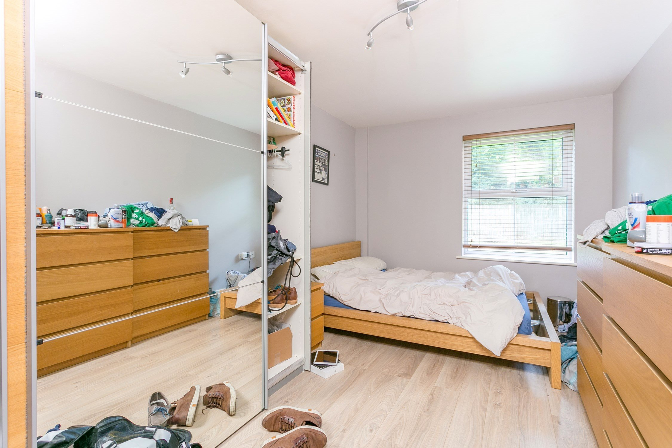 Best Portico 2 Bedroom Flat Recently Let In East Dulwich Hayes Grove Se22 £368Pw With Pictures
