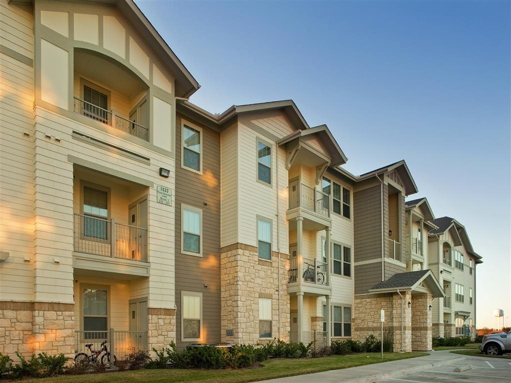 Best Fort Worth Tx Low Income Housing Publichousing Com With Pictures