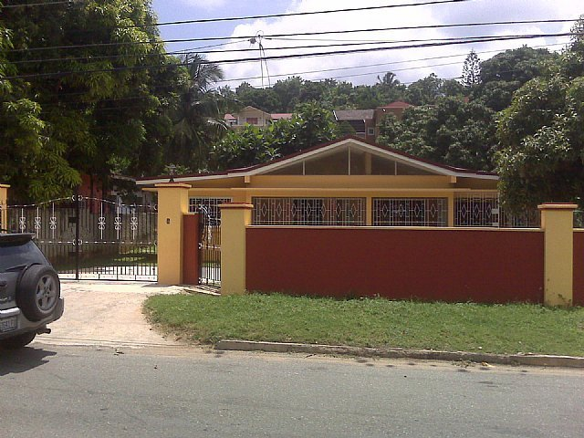 Best House For Sale In Havendale Kingston St Andrew Jamaica Propertyads Jamaica With Pictures