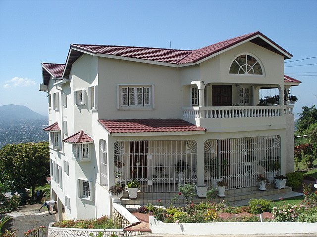 Best House For Sale In Chancery Hall Kingston St Andrew Jamaica Propertyads Jamaica With Pictures