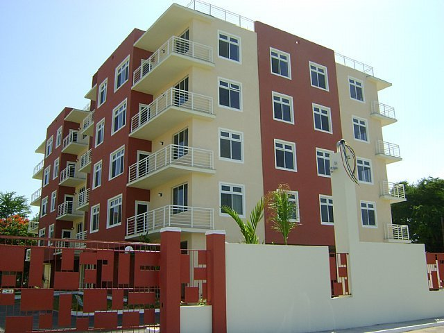 Best Apartment For Sale In Strathairn Avenue Kingston St With Pictures
