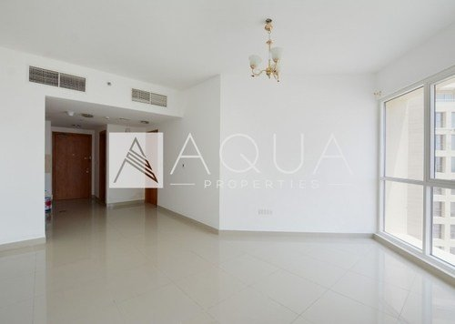 Best 1 Bedroom Apartments For Rent In Dubai Propertyfinder Ae With Pictures