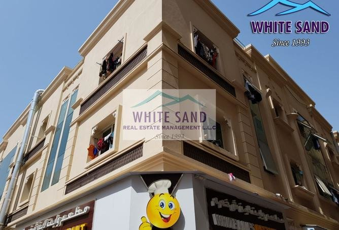 Best One Bedroom For Rent In Deira Naif Ref Ws Sltn B With Pictures