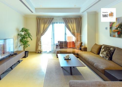 Best 1 Bedroom Apartments For Rent In Doha 1 Bhk Flats For With Pictures Original 1024 x 768
