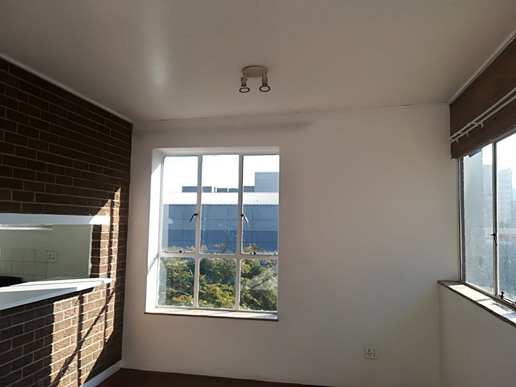 Best 1 Bedroom Apartment Flat To Rent In Arcadia Proadmin With Pictures Original 1024 x 768