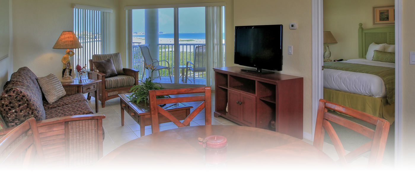 Best Clearwater Beach Hotel Suites Provident Sunset Vistas With Pictures