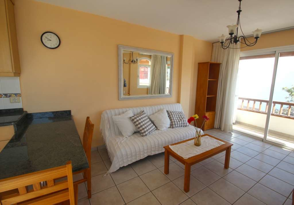 Best Apartments For Sale In La Caleta Tenerife 1 Bedroom Apartment For Sale With Pictures