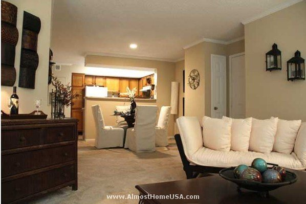 Best Furnished Apartments Birmingham Al At 1 Eagle Ridge With Pictures