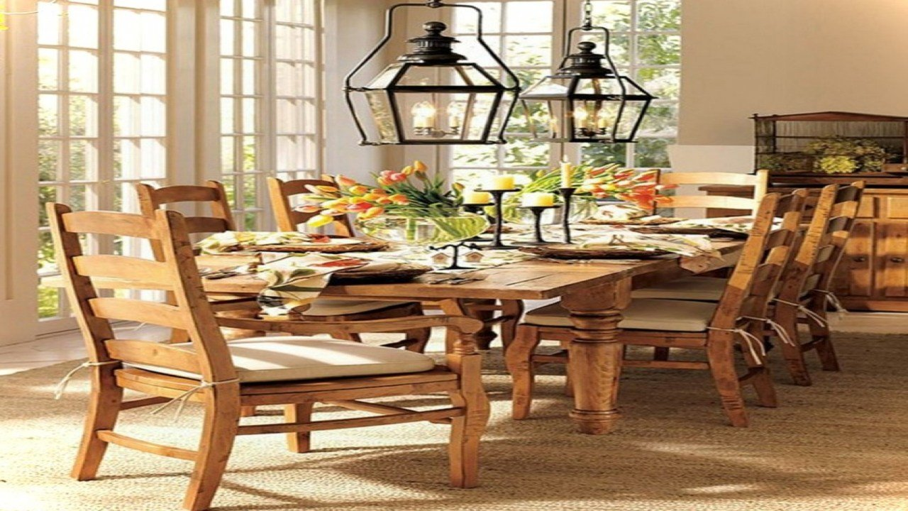 Best Dining Table Light Lantern Images About Dining Room With Pictures