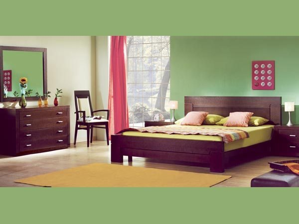 Best Vastu Tips To Decorate Bedroom Boldsky Com With Pictures